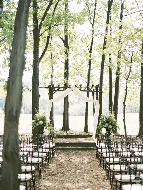 In The Wedding by Best 25 Wedding In The Woods Ideas On Wedding
