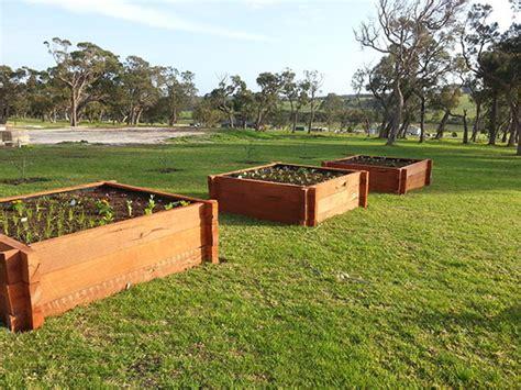 Jarrah Sleepers Perth by Garden Sleepers Perth Western Australia Redmond Sawmill