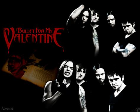 bullet for my bullet for my images bfmv hd wallpaper and