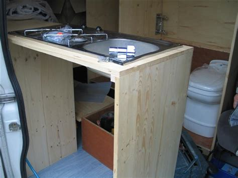 bloc evier cuisine bloc cuisine evier frigo plaque 1 meubles de cuisine