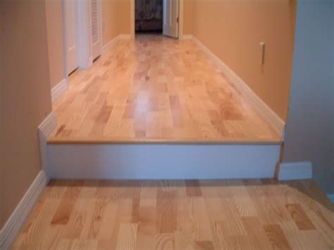 Installing Hardwood Floors In Hallways by Laminate Flooring Photos