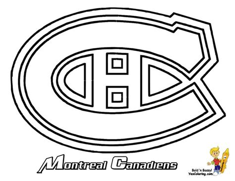 college hockey coloring pages 15 best the hockey sweater activities images on pinterest