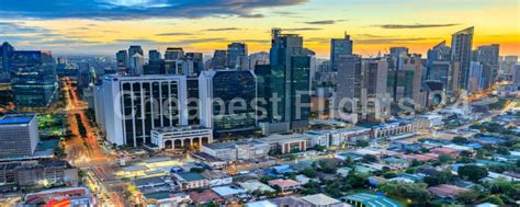 cheap flights to manila philippines compare airfare from 30 mnl