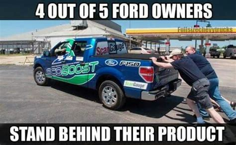 Funny Ford Memes - 25 best ideas about ford jokes on pinterest ford memes