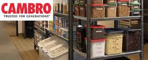 restaurant kitchen shelving cambro restaurant supplies etundra commercial kitchen