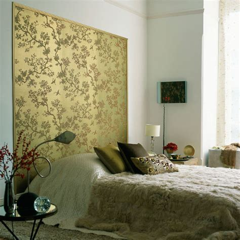 bedroom wallpaper bedroom wallpaper ideas room envy
