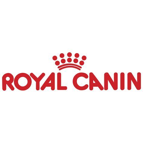 royal camini royal canin logo png transparent svg vector freebie supply