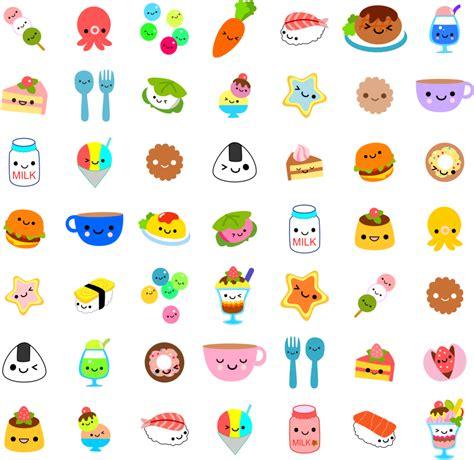 kawaii emoticons wallpaper estado kawaii que es kawaii