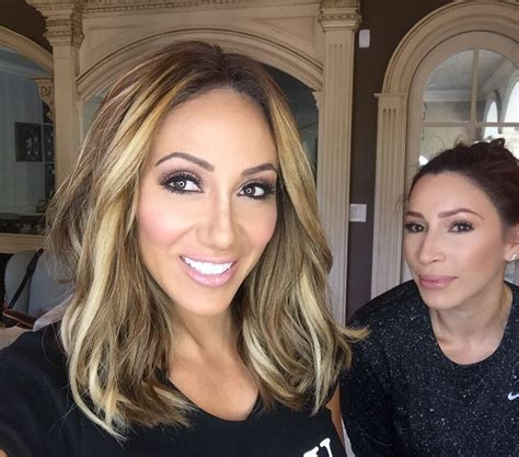 melissa gorga is african american 17 best images about reality on pinterest new jersey
