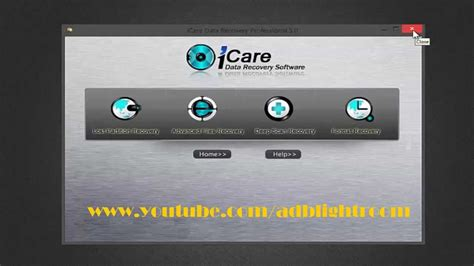 icare data recovery latest full version get icare data recovery professional 5 1 final latest