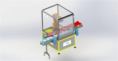 aziende confezionamento alimentare macchine per confezionamento alimentare industria