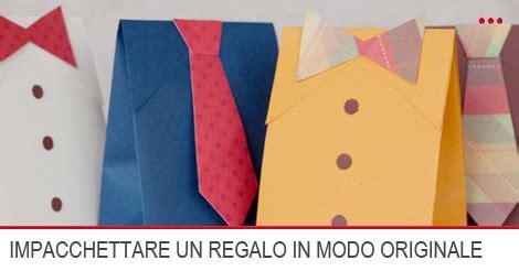 Come Incartare Un Regalo Modo Originale by Come Incartare Un Regalo In Maniera Originale 10 Idee