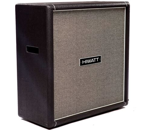 guitar cabinets products products