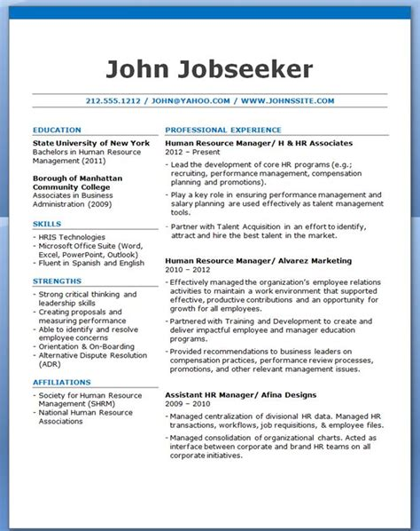 creative cv template nz 336 best creative resume design templates word images on
