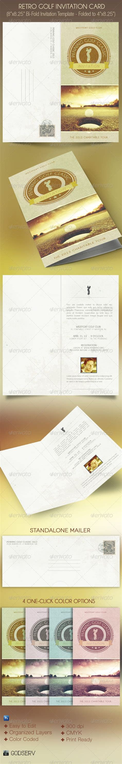 Medicare Card Themed Brochure Templates by 9 Best Golf Design Images On Golf Golf