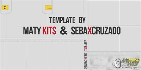 Template Kits Pes2013 Matykits Sebaxcruzado Pro Evolution Soccer 2013 Sonus Evolution Template Kit
