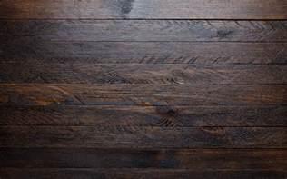 wood colour pattern dark dark opaque wood rustic wooden hd wallpaper