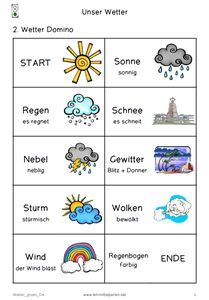 Stadt In Nrw Kreuzworträtsel by 17 Best Images About Wetter On Pinterest For Kids