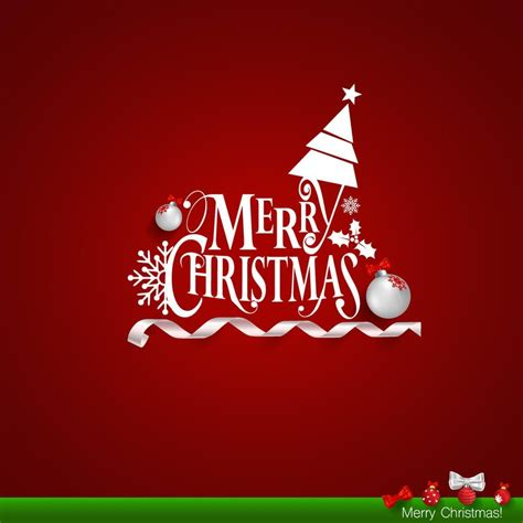 hd merry christmas  wallpapers images  merry