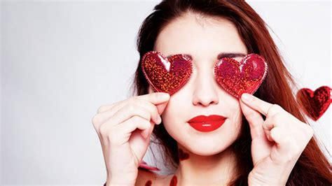 valentines day makeup 3 valentine s day makeup ideas faten salon