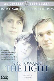 go toward the light go toward the light tv 1988 imdb