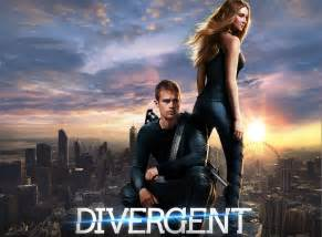 watch trailer for divergent insurgent updated new