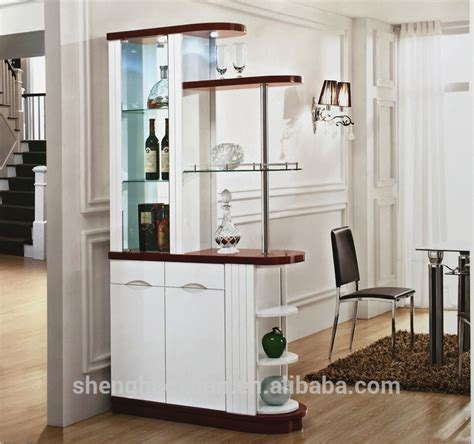Fantastic Furniture Room Divider Living Room Furniture Freestanding Room Divider S969 Cabinet Divider Designs Buy Cabinet