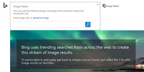 Best Picture Also Search For Best Image Search Tools Apps Browser Addons