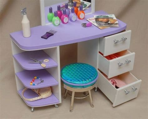 american girl doll house accessories 17 best ideas about american girl furniture on pinterest american girl house doll