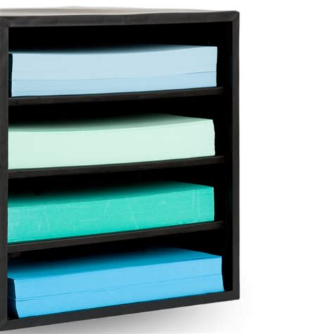 Single Cube Shelf by Icube Products