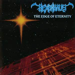 hexenhaus the edge of eternity encyclopaedia metallum the metal archives
