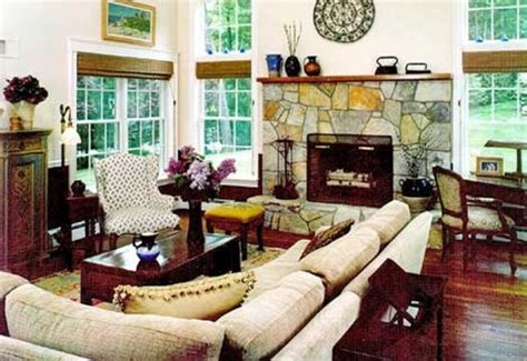decorating ideas for family room family room decorating ideas design bookmark 10625