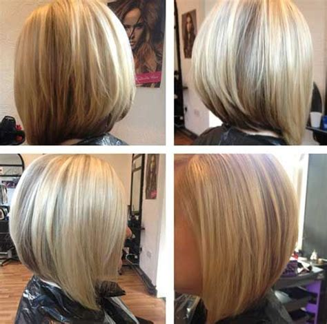 dillan dryer haircut 17 best images about hairstyles on pinterest bobs