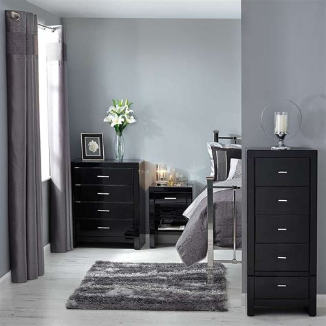 cheap mirrored bedroom furniture inexpensive mirrored nightstand mirrored nightstand