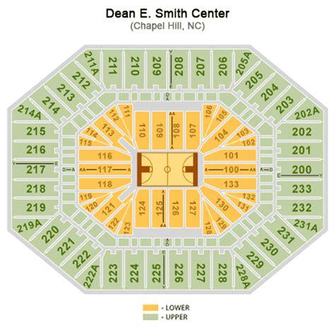 unc basketball seating chart nc state athletics mens basketball tickets basketball scores