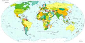 Where Can I Buy A World Map by Where Can I Find Google Maps With A Geopolitical Overlay