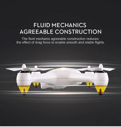 Drone Jjrc Jjr C Jjpro X3 Hax Brushless 1080p Wifi Hd jjrc jjpro x3 hax wifi fpv brushless rc quadcopter rtf branco