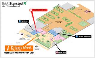 Stansted Airport Floor Plan by Meeting Floor Plan Trend Home Design And Decor