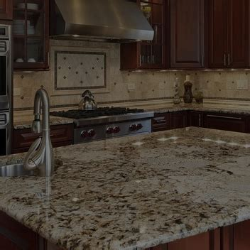 Granite Countertops Alpharetta by About Us Alpharetta Granite Countertops Discounted Granite