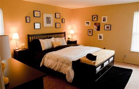 hemnes bedroom ideas 12 best images about hemnes bedroom ikea on pinterest