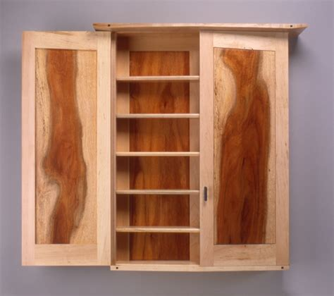 Wooden Spice Cabinet With Doors Financing Weddings Options For Everyone