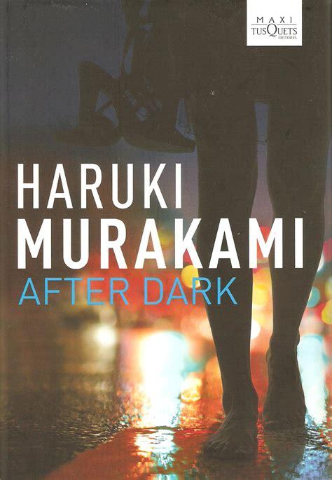 libro out of the dark enterate y cuentame