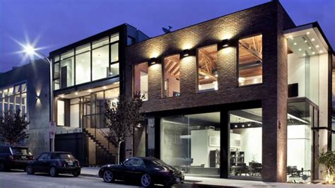 home warehouse design center home warehouse design center venice beach home and office mixed use project reminiscent