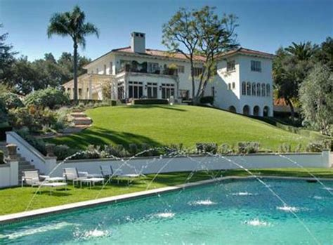 cecil b demille estate cecil b demille estate still for sale reduced to