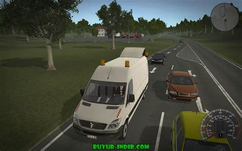Agricultural Simulator 2013 Demo Oyunu Indir Html Autos Post