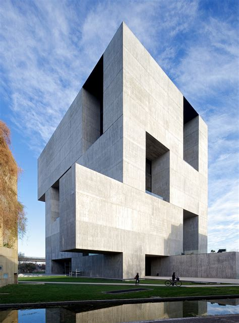 alejandro aravena s uc innovation center awarded quot design of the year quot by s design museum