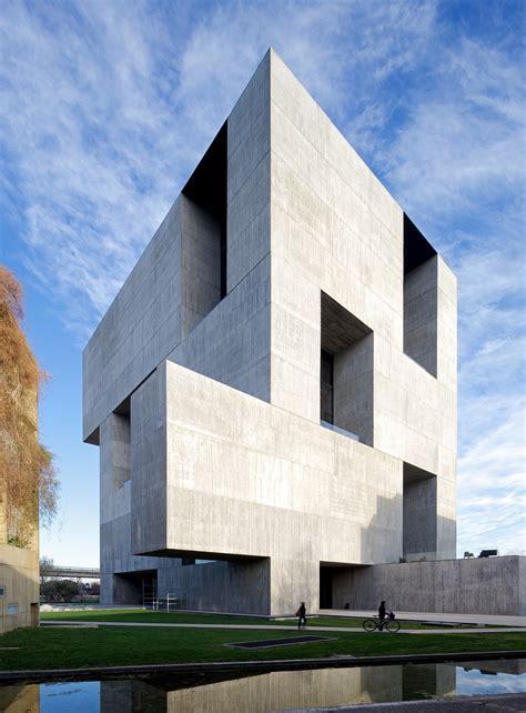 Elemental Architecture | alejandro aravena s uc innovation center awarded quot design