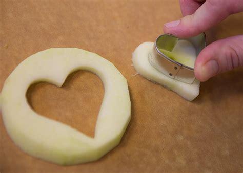 graduated heart shapes apple cinnamon pancake heart rings 183 kix cereal