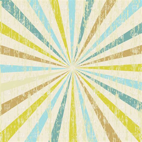 background clipart abstract background made of grunge radial stripes royalty