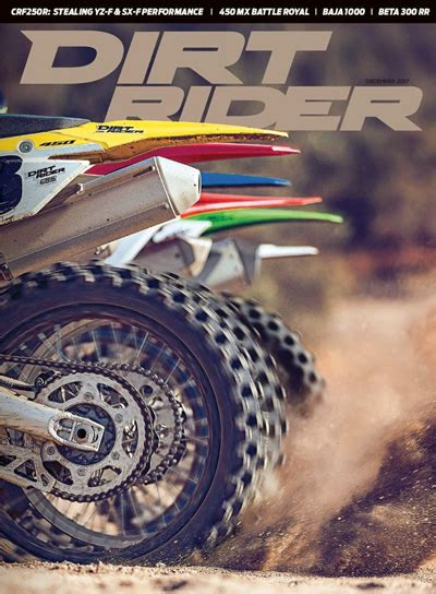 best motorcycle magazines top 10 motorcycle magazines cycle world motorcyclist